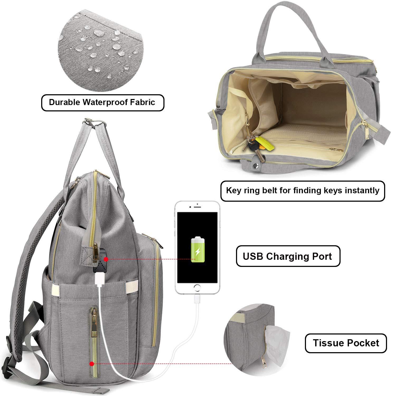mofut wickeltasche außentaschen