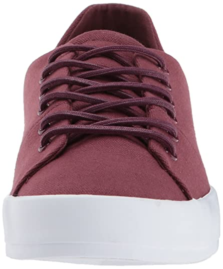 Amazon.com | Creative Recreation Men's Carda Fashion Sneaker | Fashion  Sneakers