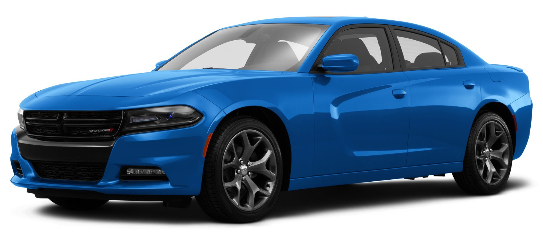 2016 dodge charger reviews images and specs. Black Bedroom Furniture Sets. Home Design Ideas