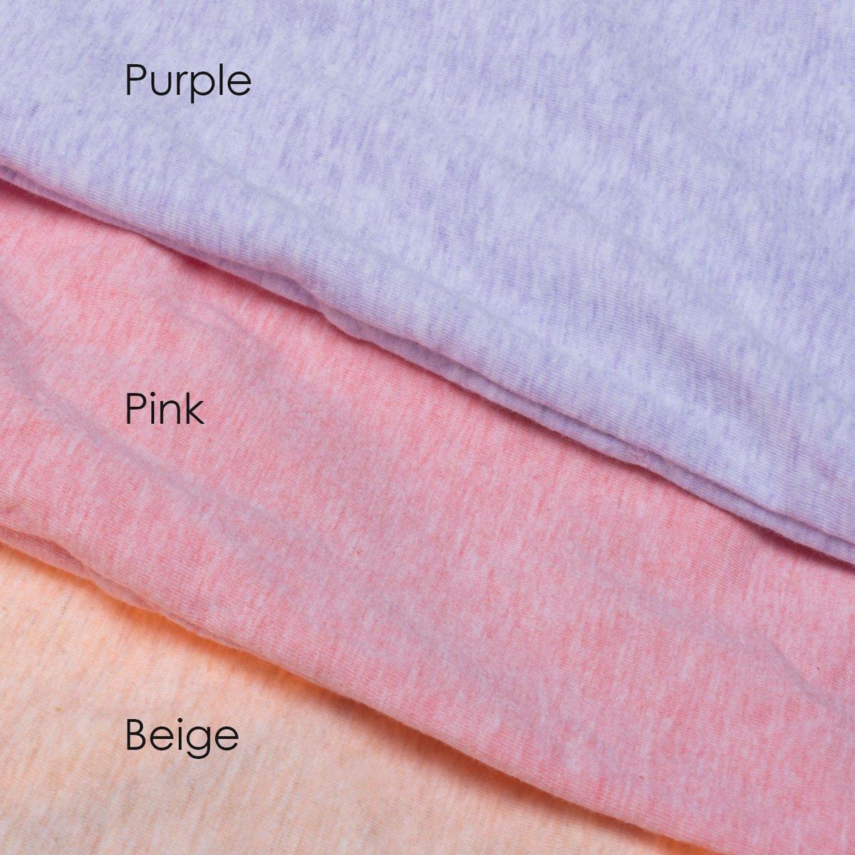 Intimate Portal Bedecke dem Babybauch Anti-Reibung Schwangerschaft Unterhose aus Baumwolle