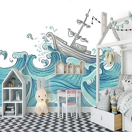 3d Photo Art Affiche Papier Peint Peintures Murales Fond Mur