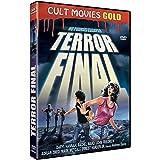 Terror final [DVD]