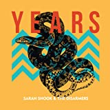 Years [Explicit]