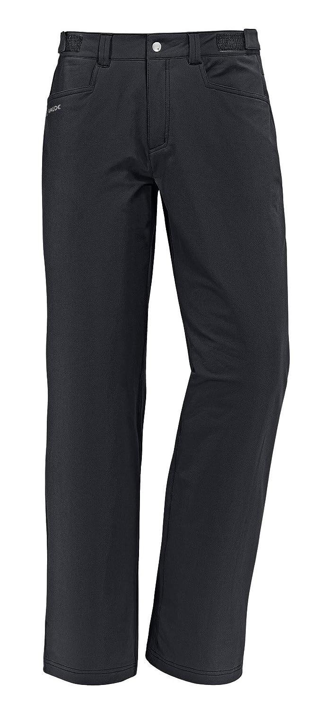 VAUDE Mens Trenton Pants II