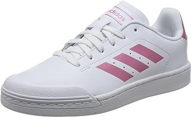 adidas court tenis