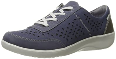 rockport shoes price philippines drugstore pharmacy 955734