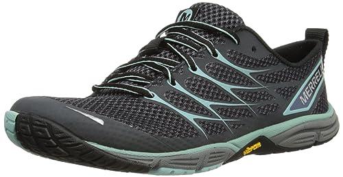 Merrell Road Glove Dash Trail Running Shoe