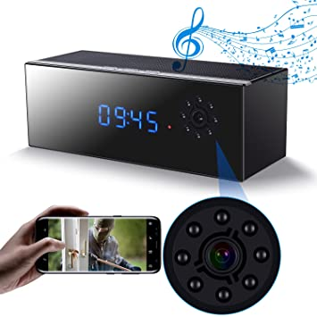 telecharger espion bluetooth control