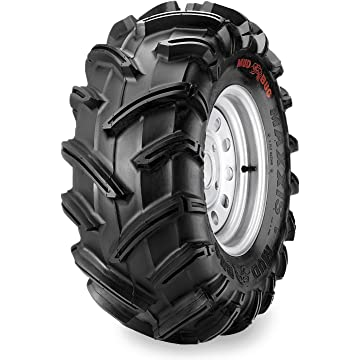 best Maxxis Mud Bug Utility reviews