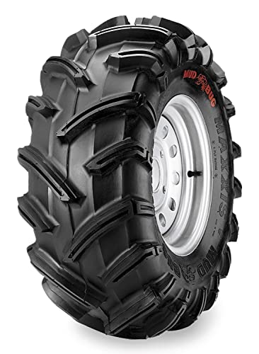 Maxxis M961 Mud Bug Utility ATV Tire