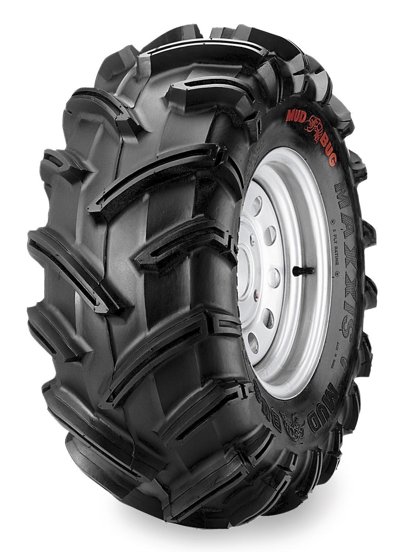 Maxxis M961 MudBug ATV Tire Front 26 X 10 X 12