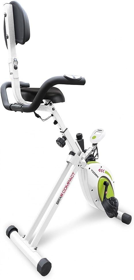 Bicicletas estáticas y de Spinning para Fitness: Amazon.es ...