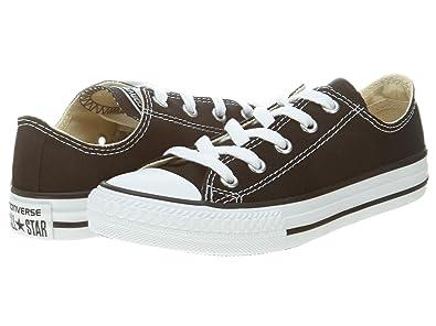 9a9547957b0f Converse Yths Chucks Taylor All Star Black Little Kids3J235 Style  3J235-BLACK  Size