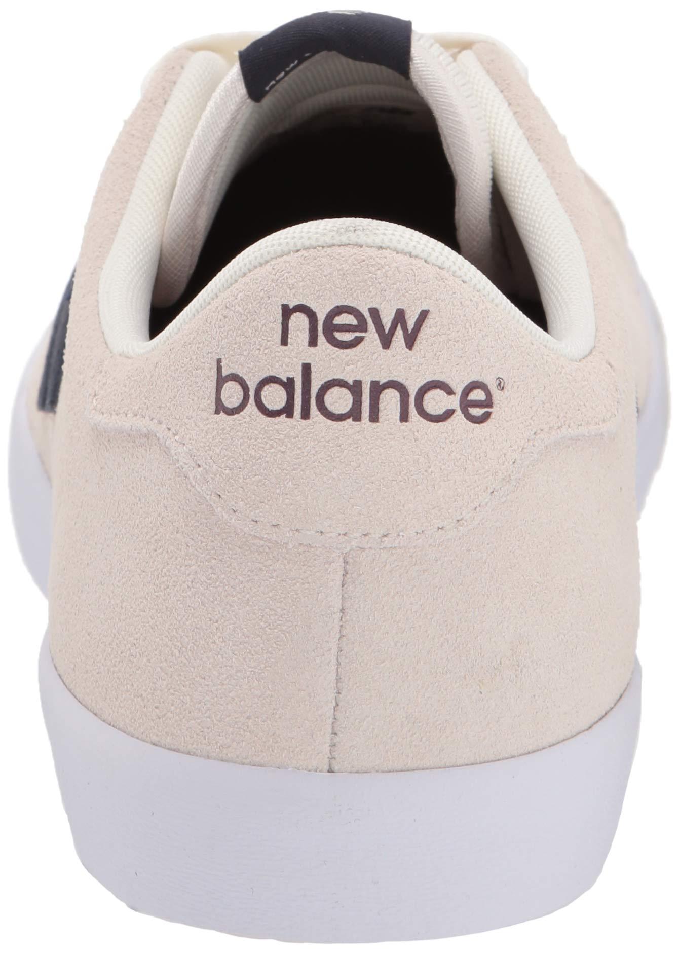 new balance 210v1