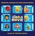 The Emoji Movie (Original Motion Picture Soundtrack)