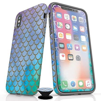 Amazon.com: Accesorios para teléfono – Protector de pantalla ...
