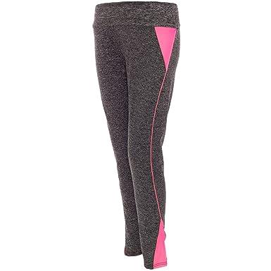Bezlit Uni Pantalon Large Femme De Sport Rouge wrTwB