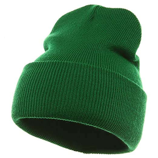 Amazon.com  Long Beanie-Kelly W16S24E  Clothing 8f89ba47df2