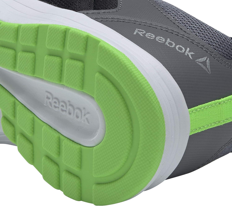 Reebok Jungen Almotio 4.0 Traillaufschuhe