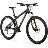 Raleigh Bikes Tokul 1 Mountain Bike