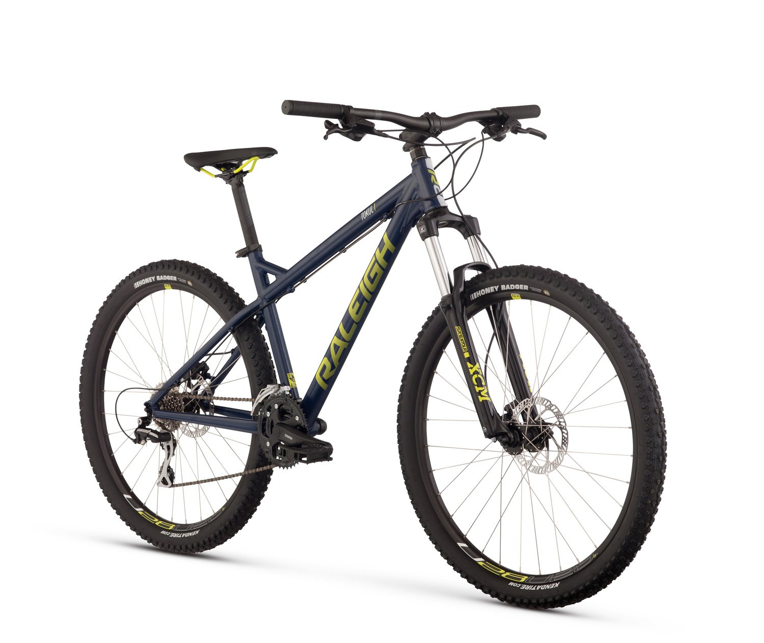 Best Mountain Bikes Reviews for Adventure Tours