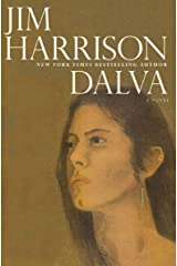 Dalva: A Novel Kindle Edition