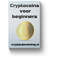 Cryptocurrency voor beginners: by Cryptocoinmining.nl