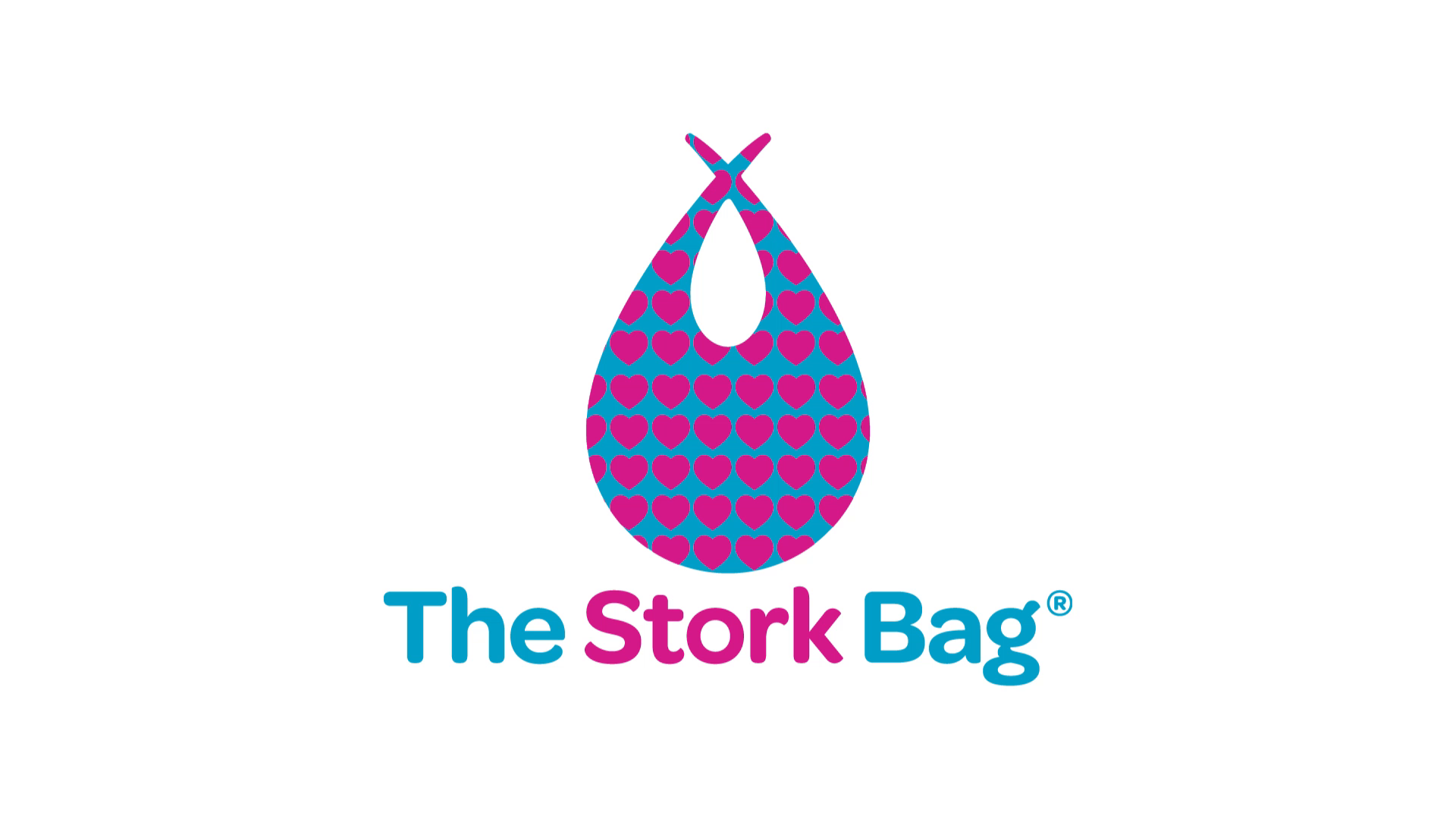 Product Image of the The Stork Bag