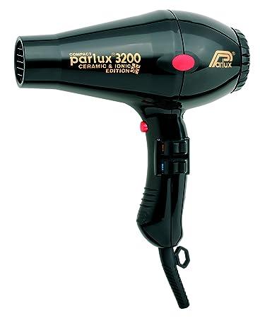 Parlux 3200 Ceramic Ionic Hair Dryer