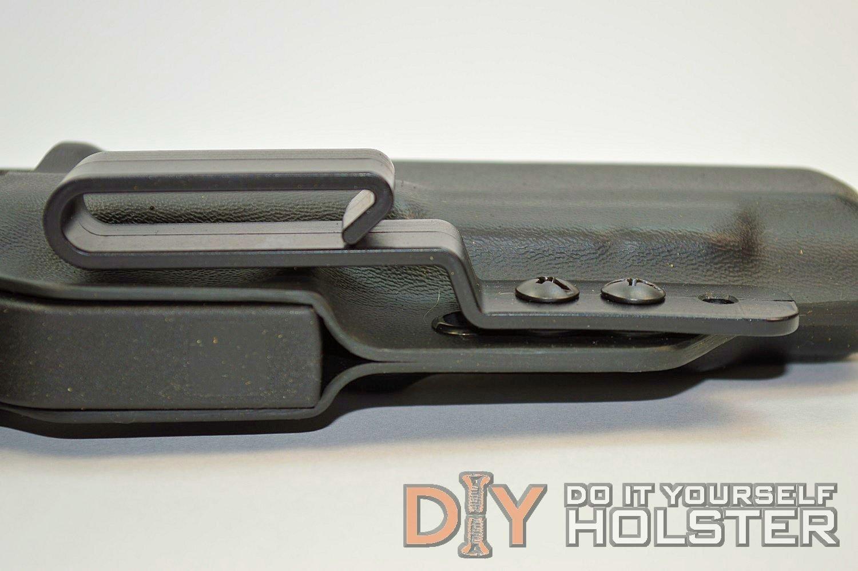 Holsters Free Ship Smith & Wesson 642 442 J Frame Custom Kydex