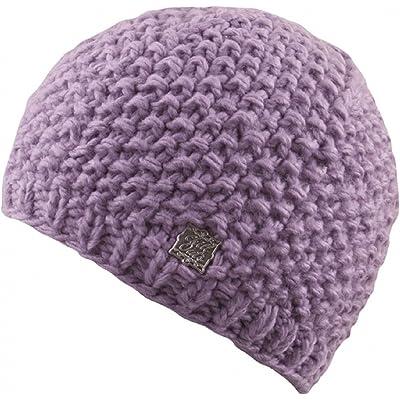 Bonnet Peer Chillouts bonnet pour l´hiver beanie