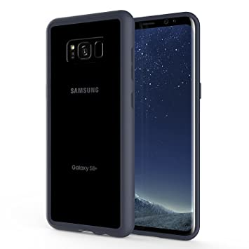 Samsung galaxy s8 edge for sale