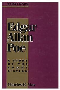 Studies in Short Fiction Series - Edgar Allan Poe