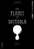 惑星スタコラ(4) (モーニングコミックス)