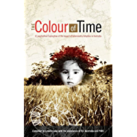 The Colour of Time: A Longitudinal Exploration of the Impact of Intercountry Adoption in Australia