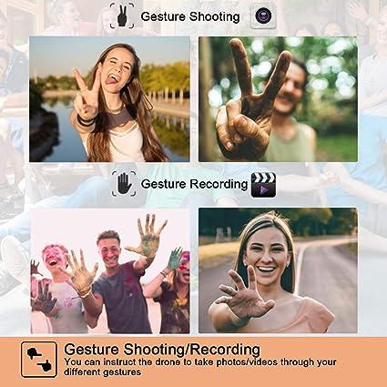 Mixi  product image 2