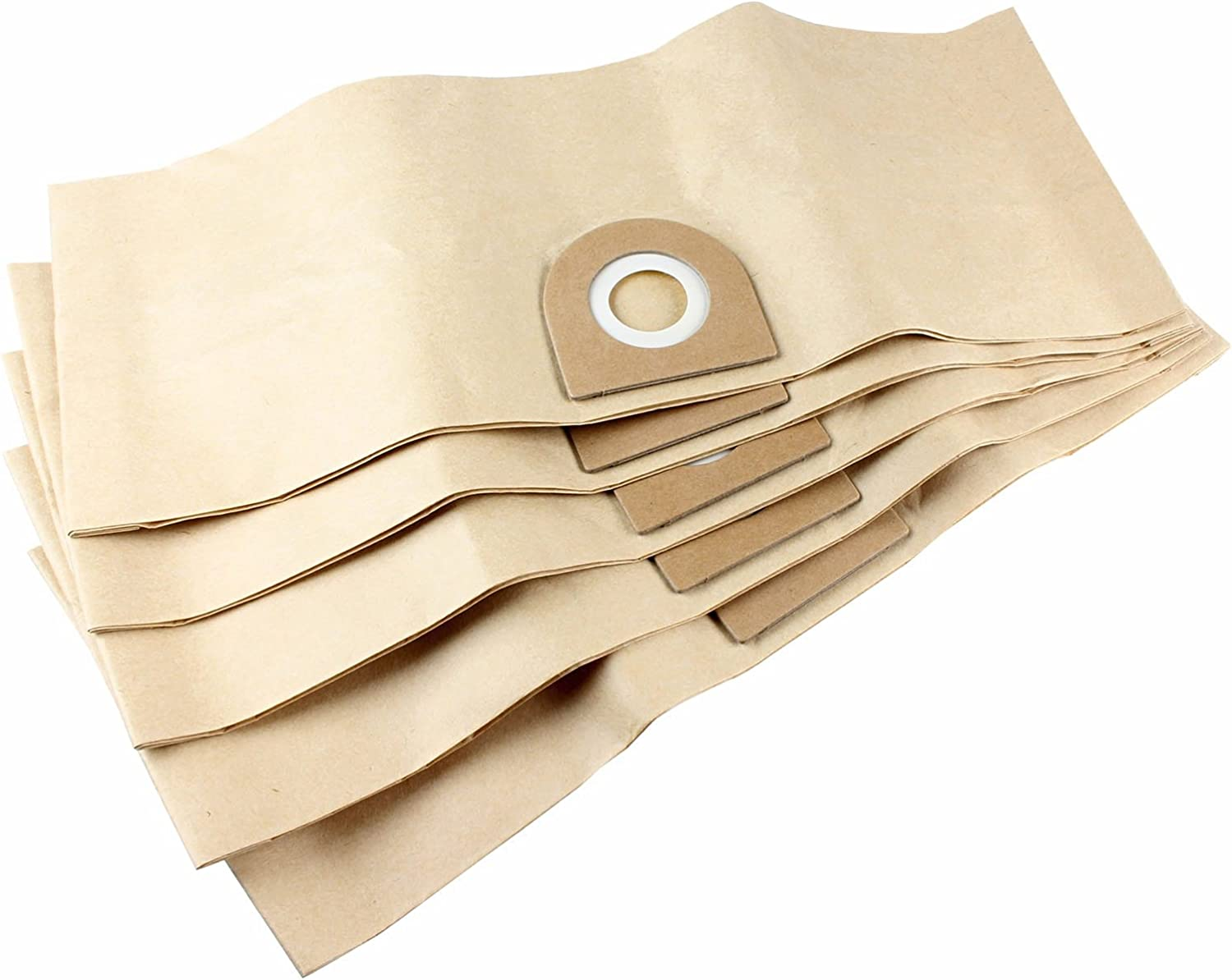 *NEW* Vacuum Cleaner Dust Bags Select 5-20 Filters for Miele Models in Bar