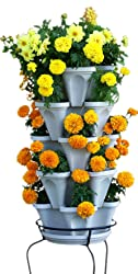 Vertical Garden - Christmas Gift Ideas For Mom