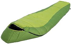 ALPS Mountaineering Crescent Lake 0-Degree Sleeping Bag