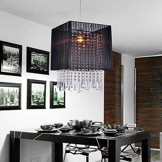 chandelier crystal chandelier hallway lights entrance lights