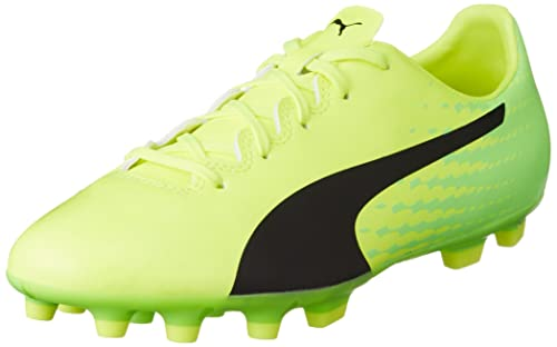 Puma Evospeed 17.4 AG Jr 281bfb103e152