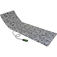 Hydas 2291 - Esterilla de masaje con cubierta