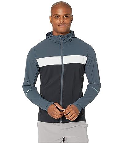 Brooks Canopy Jacket