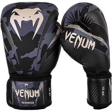 best selling Venum Impact