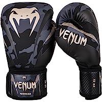 Venum Impact - Guantes de Boxeo