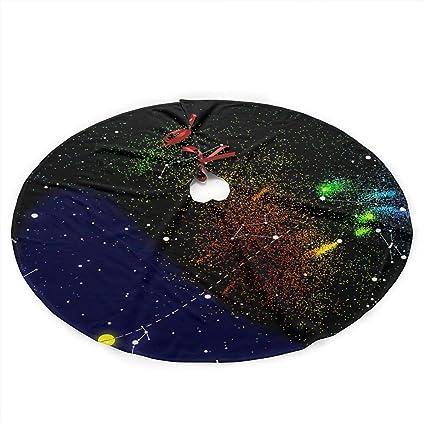 Amazon com: BINGZHAO Astronomy Science Names of Stars Zodiac