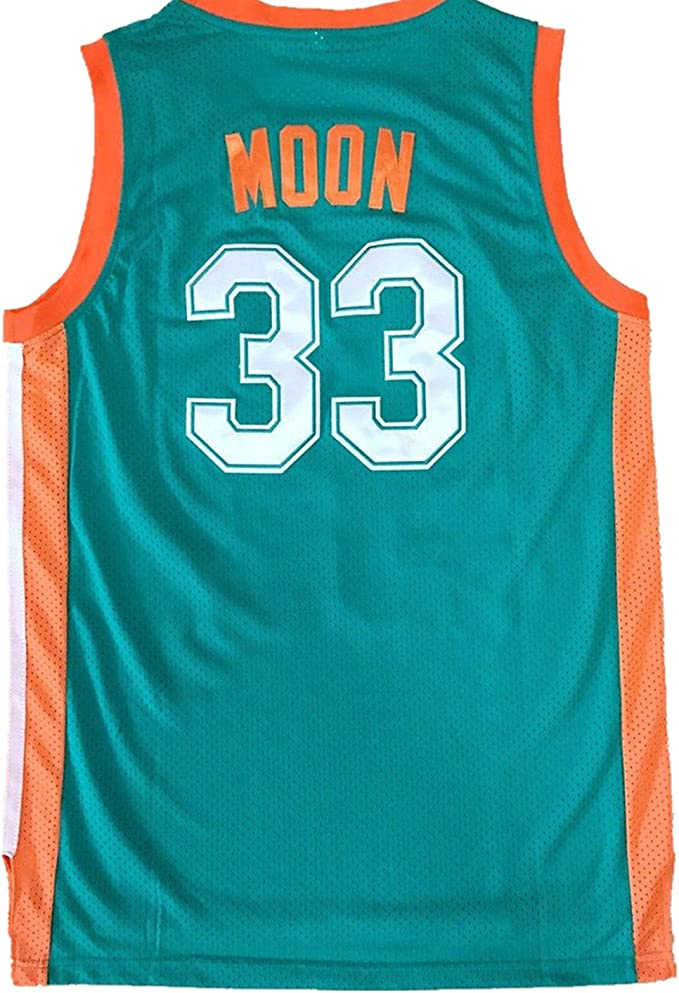 90S Hip Hop Clothing Party Stitched Letters and Numbers oldtimetown Flint Tropics Basketball Jersey S-XXXL