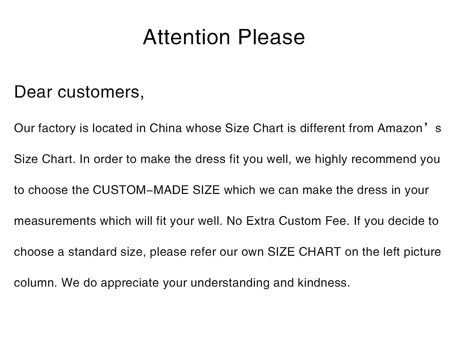 2b8ccdbcd22 JoJoBridal Women s Long Cap Sleeves Mother of Bride Dresses Formal Gowns  M237 at Amazon Women s Clothing store