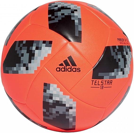 adidas World Cup Pxite Balón, Hombre: Amazon.es: Ropa y accesorios