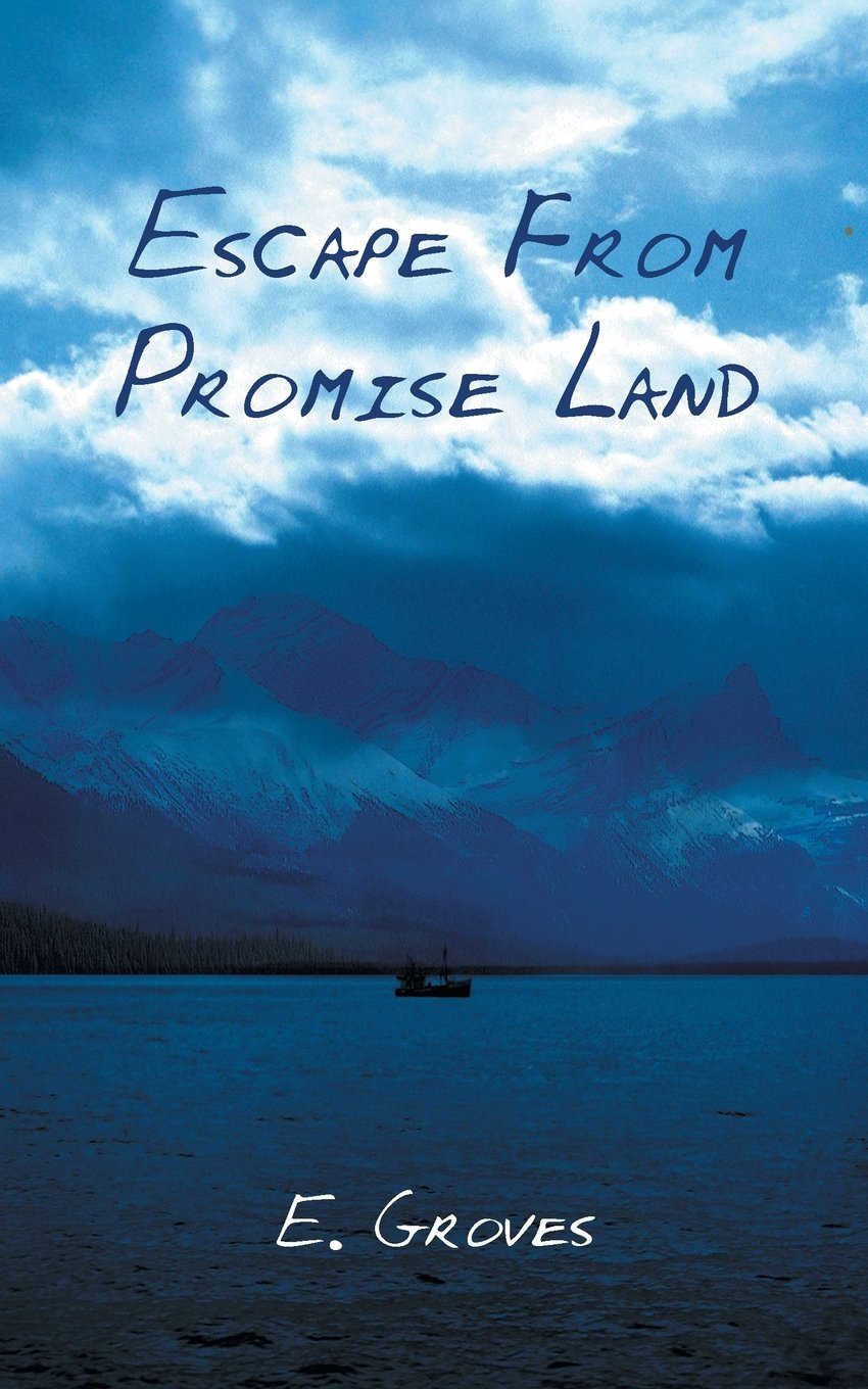 Escape From Promise Land PDF